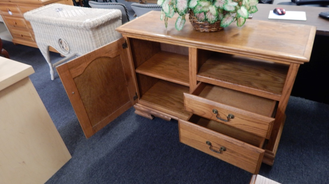 Inventory Gallery 2nd Chance Home Furnishings